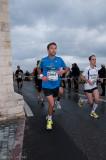 marathon Nice Cannes 38213.jpg
