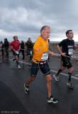 marathon Nice Cannes 38217.jpg