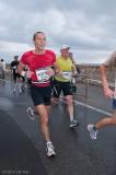 marathon Nice Cannes 38222.jpg
