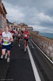marathon Nice Cannes 38234.jpg