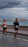 marathon Nice Cannes 38245.jpg