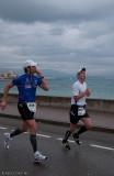 marathon Nice Cannes 38253.jpg