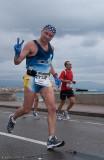 marathon Nice Cannes 38255.jpg