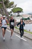 marathon Nice Cannes 38263.jpg