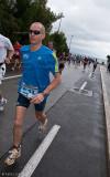 marathon Nice Cannes 38294.jpg