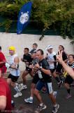 marathon Nice Cannes 38311.jpg