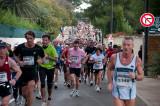 marathon Nice Cannes 38315.jpg