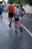 marathon Nice Cannes 38325.jpg