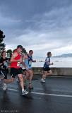 marathon Nice Cannes 38339.jpg