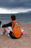 marathon Nice Cannes 38407.jpg