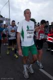 marathon Nice Cannes 38415.jpg