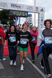 marathon Nice Cannes 38456.jpg
