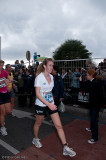 marathon Nice Cannes 38460.jpg