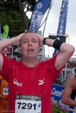 marathon Nice Cannes 38471.jpg