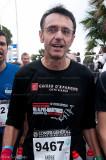 marathon Nice Cannes 38474.jpg