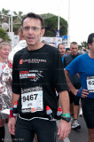 marathon Nice Cannes 38475.jpg
