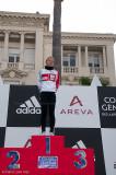 marathon Nice Cannes 38478.jpg