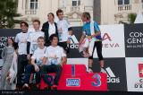 marathon Nice Cannes 38486.jpg