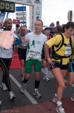 marathon Nice Cannes 38491.jpg