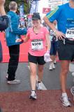 marathon Nice Cannes 38496.jpg