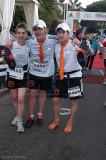 marathon Nice Cannes 38499.jpg