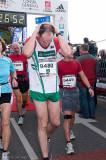 marathon Nice Cannes 38500.jpg