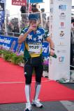 marathon Nice Cannes 38501.jpg
