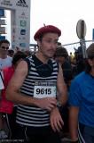 marathon Nice Cannes 38503.jpg