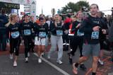 marathon Nice Cannes 38509.jpg
