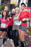 marathon Nice Cannes 38513.jpg