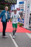 marathon Nice Cannes 38515.jpg