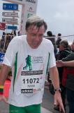 marathon Nice Cannes 38517.jpg
