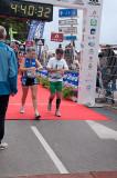 marathon Nice Cannes 38518.jpg