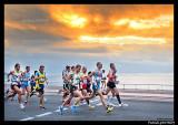 marathon Nice Cannes 38109h.jpg