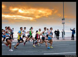 marathon Nice Cannes 38110h.jpg