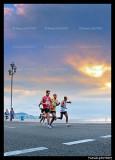 marathon Nice Cannes 38112h.jpg
