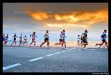 marathon Nice Cannes 38116h.jpg