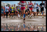 Marathon des Alpes-Maritimes Nice Cannes 5328.jpg