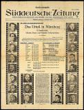 Titelseite Suddeutsche Zeitung.jpg