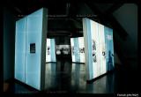 memorial proces Nuremberg 6721.jpg