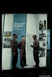 memorial proces Nuremberg 6727.jpg