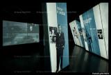 memorial proces Nuremberg 6730.jpg