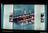 memorial proces Nuremberg 6741.jpg