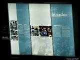 memorial proces Nuremberg 6742.jpg