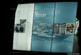 memorial_preces_de_Nuremberg_PAT6743.jpg