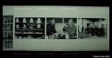 memorial proces Nuremberg 6748.jpg