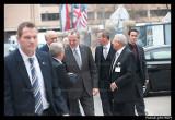memorial_preces_de_Nuremberg_PAT6784.jpg