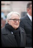 memorial proces Nuremberg 6816.jpg