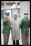 memorial proces Nuremberg 6830.jpg