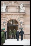 memorial proces Nuremberg 6849.jpg